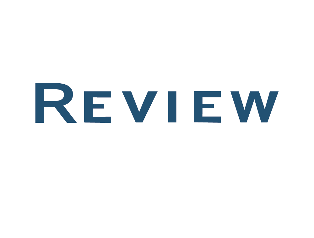 Charities Review Council - Where Donors And Nonprofits Meet