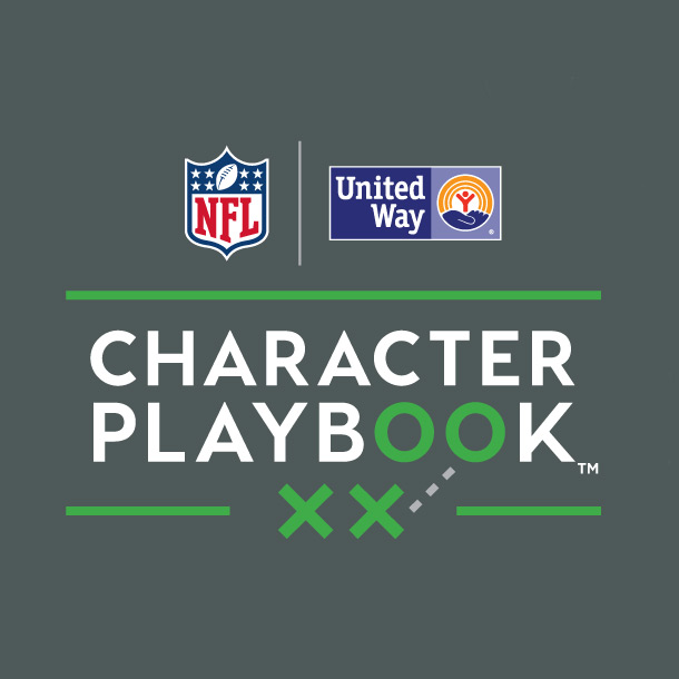 Character Playbook Logo